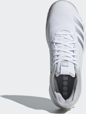 Adidas Crazyflight X 2.0 CP8901 Skroutz.gr