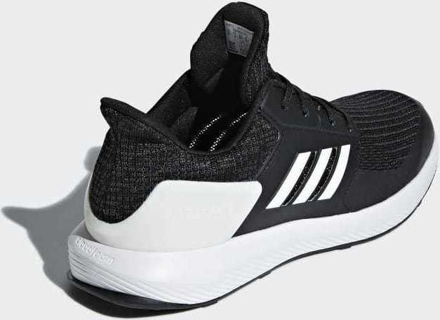 0466bf174c7 Adidas Rapidarun Knit AH2610 - Skroutz.gr