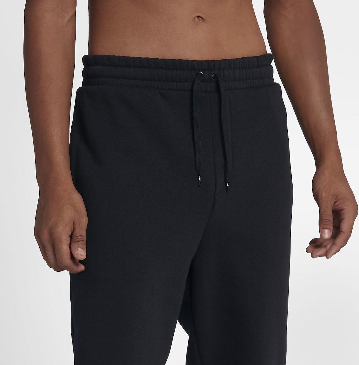 Nike Jordan Jumpman Air 940172-010 - Skroutz.gr 28efd91831a