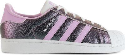 Adidas Superstar J B37184 - Skroutz.gr