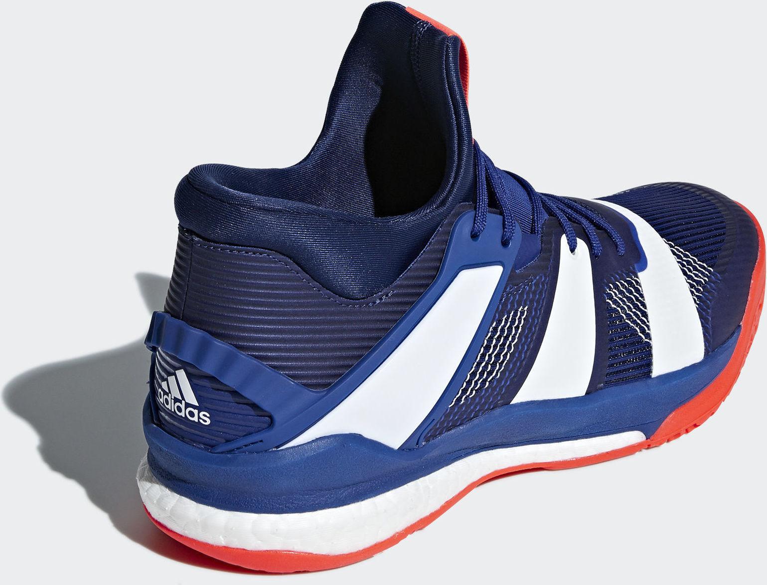 size 40 a833d c1e46 Adidas Stabil X Mid CP9385