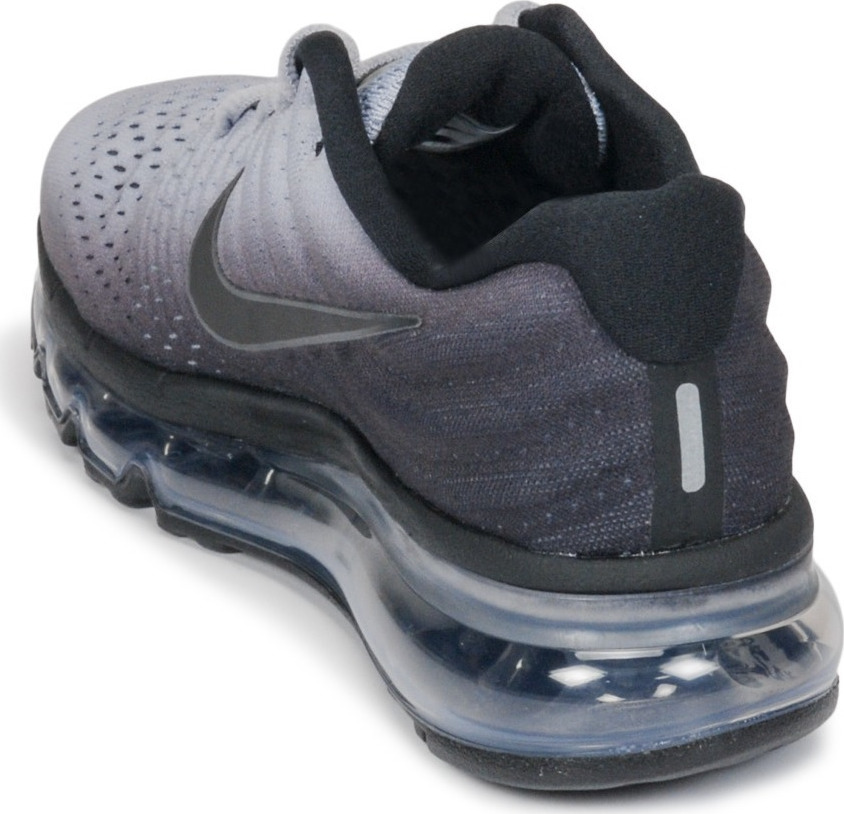 Nike Air Max AT6168-001 - Skroutz.gr 14a2709f2f0