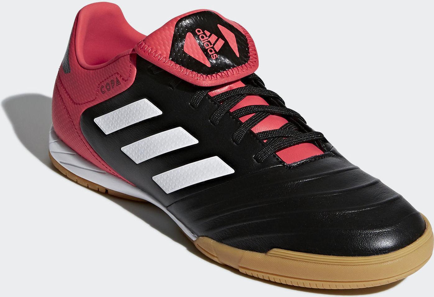 quality design 213c6 1a7c6 ... Adidas Copa Tango 18.3 IN CP9017 ...
