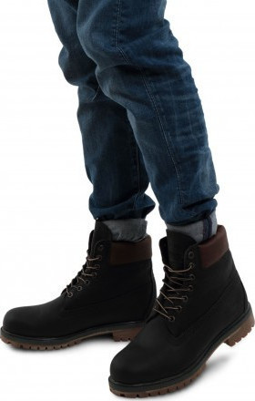bc6e85c68c8 Timberland Heritage 6 Premium A1R1A - Skroutz.gr