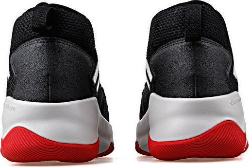 best website 4ee98 19aba Adidas Streetfire · Adidas Streetfire · Adidas Streetfire ...