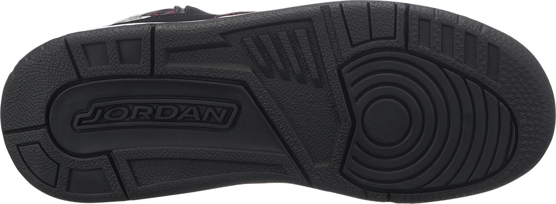 super popular 875f9 35f94 Nike Jordan Courtside 23 GS