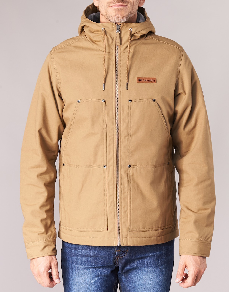 Columbia Loma Vista Hooded WO4121-257 - Skroutz.gr c47601203ff