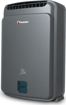 Inventor Rise R2-ION8L
