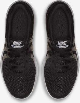 best authentic b3564 6f250 Nike Revolution 4 Shield GS ...