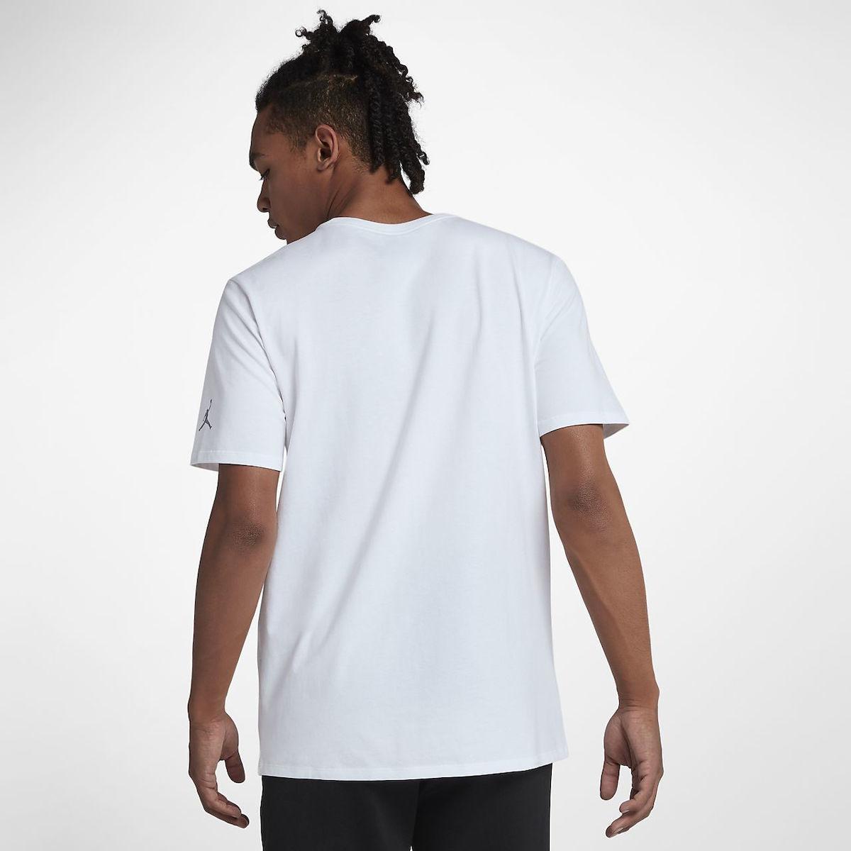 1c577db07c Nike Jordan Sportswear Tech WNT AH6328-100 - Skroutz.gr