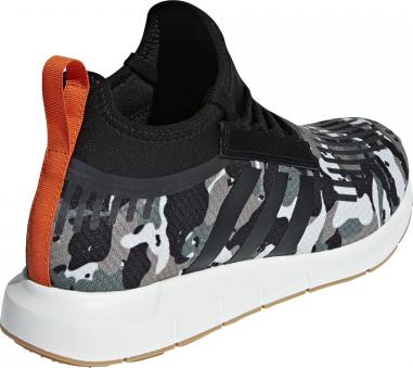 a115c7dfede6a Adidas Swift Run Barrier  Adidas Swift Run Barrier ...