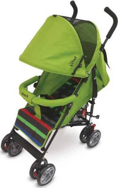 d3eafe6d404 Just Baby Flexy Green - Skroutz.gr