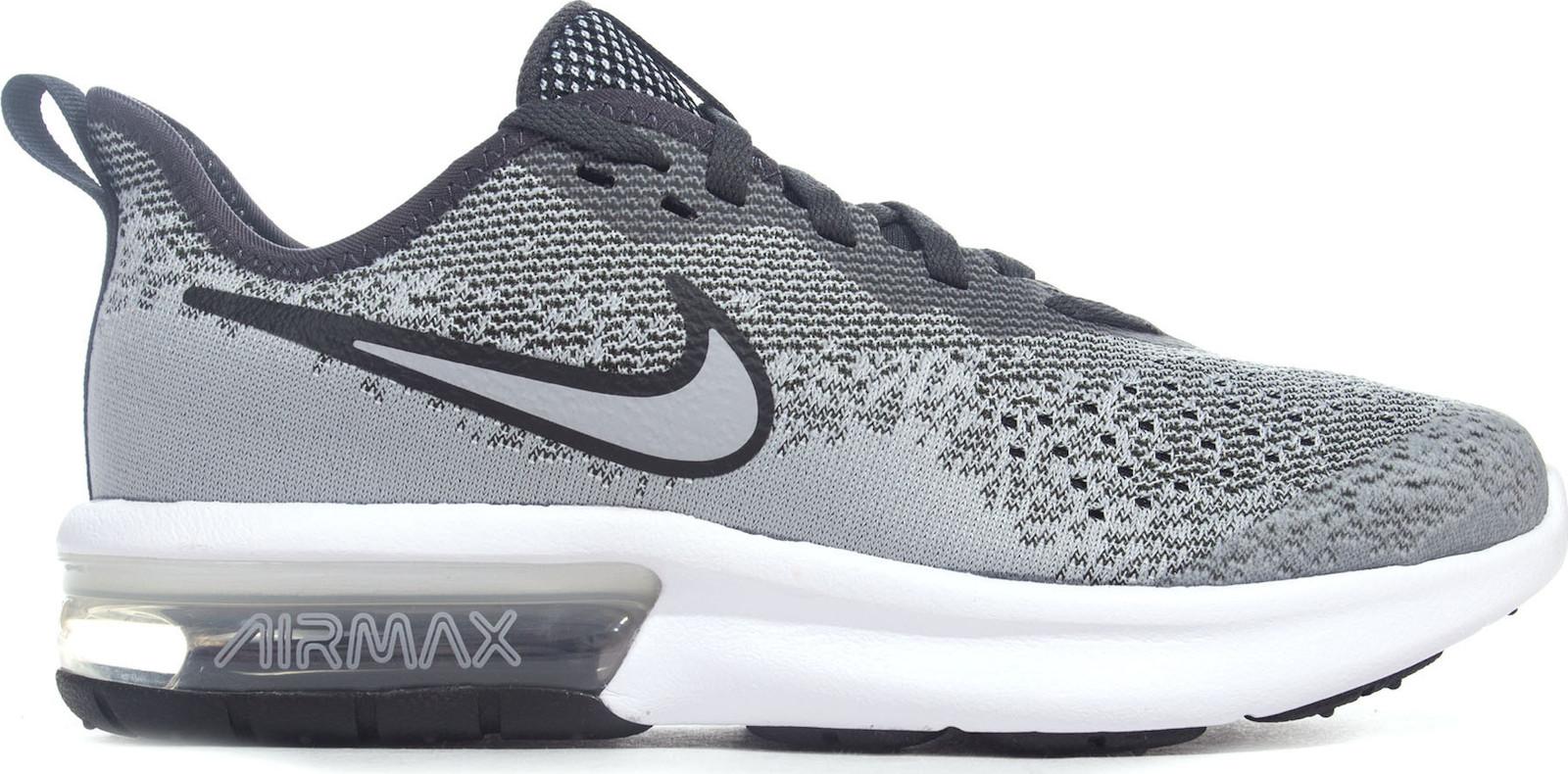 Nike Air Max Sequent 4 AQ2244-003 - Skroutz.gr d0f3b44d274