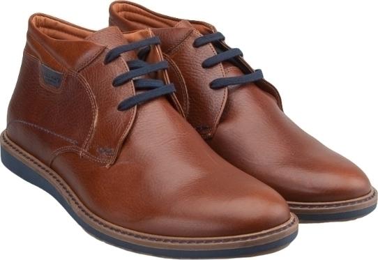 Damiani Footwear. Damiani Footwear 531 Tabac 77e3fca4f53