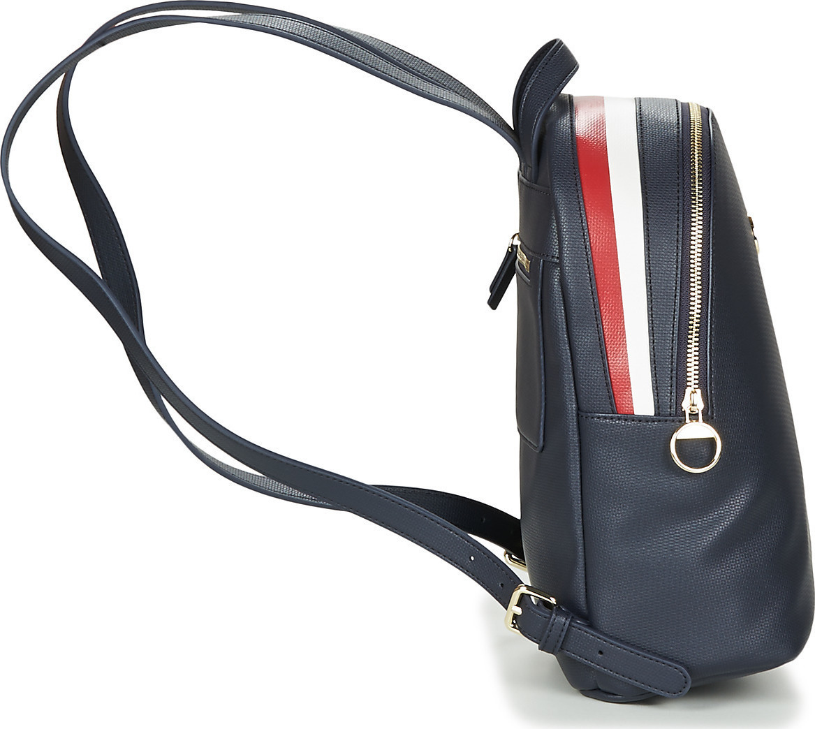Tommy Hilfiger Effortless AW0AW06129-901 - Skroutz.gr bb3f4fb7170