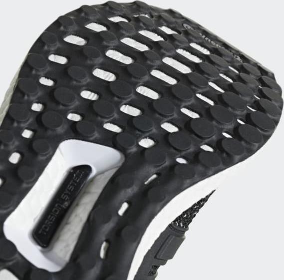 best service fea5d 7058e ... Adidas Ultraboost Shoes F36125