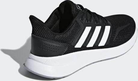 Adidas Runfalcon F36218