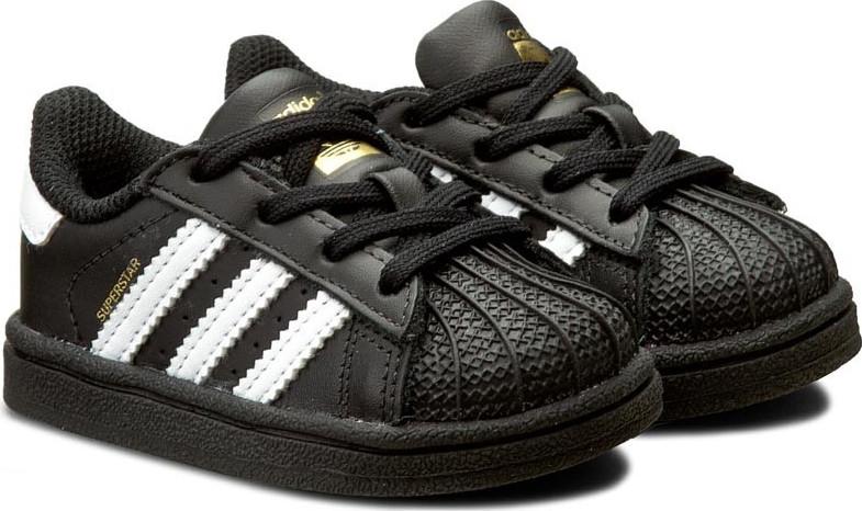 new arrival d6421 f9c4f ... Adidas Superstar I ...