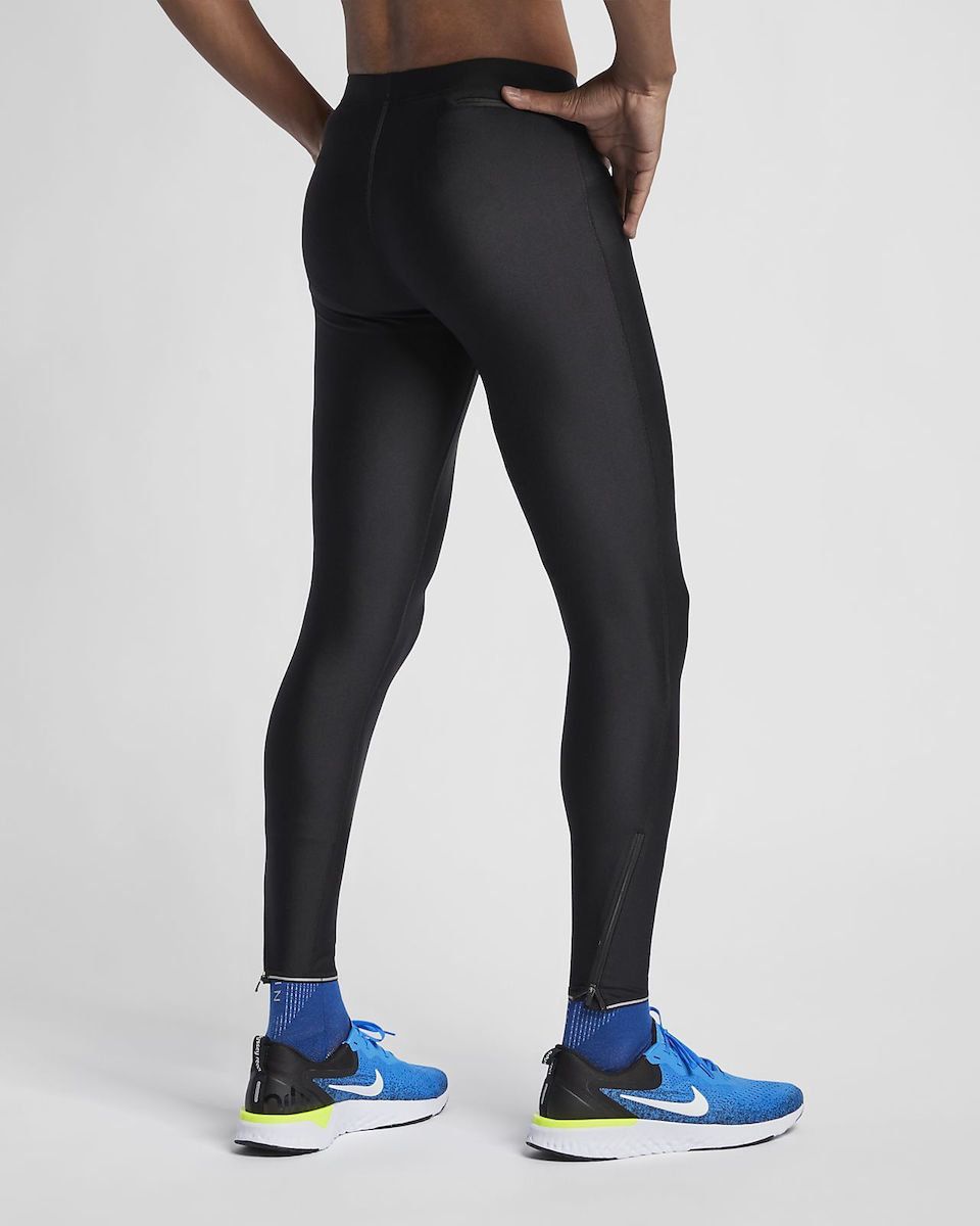 fa96e48caf12 Nike Running Tights AT4238-010 - Skroutz.gr