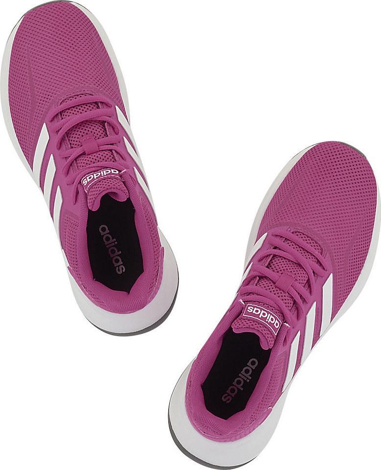 5f20208f50c Adidas Inspired Runfalcon; Adidas Inspired Runfalcon ...