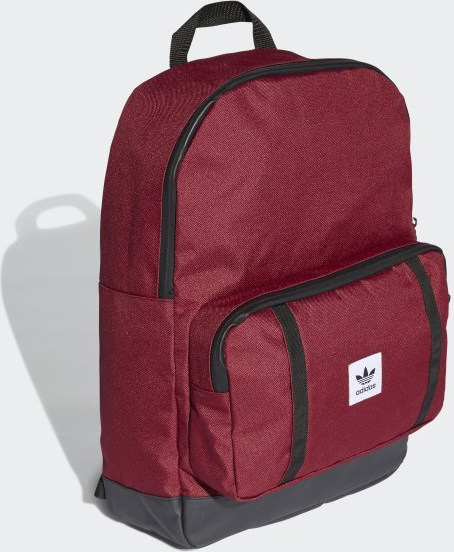 3edf1f66d7 Adidas Classic Backpack · Adidas Classic Backpack ...