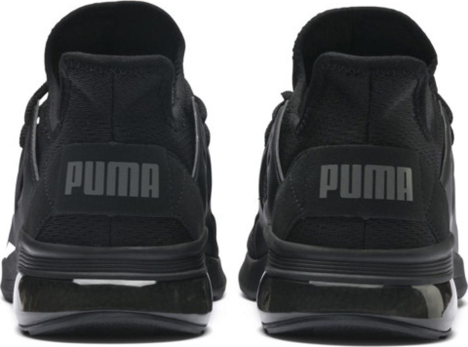 58b96bda579 Puma Electron Street Eng Mesh 369124-01 - Skroutz.gr