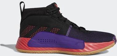 Adidas Dame 5 BB9313