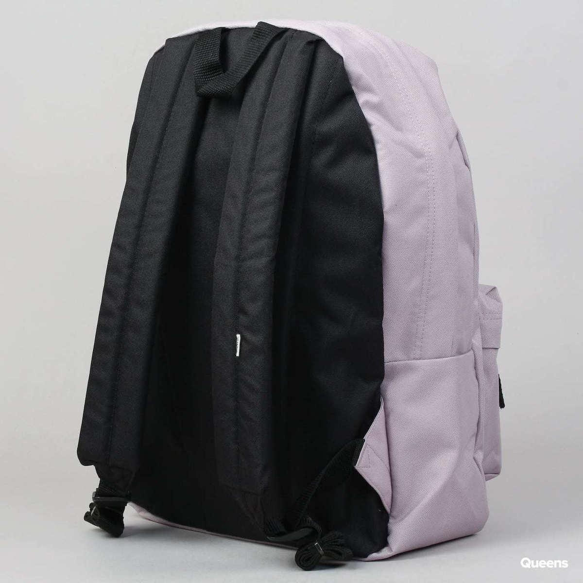 2883c41ed13 Προσθήκη στα αγαπημένα menu Vans Realm Backpack. Vans Realm Backpack; Vans  Realm Backpack; Vans Realm Backpack