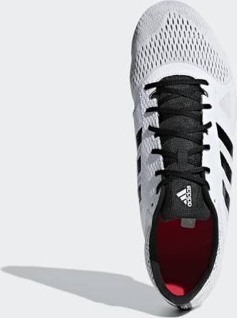 buy popular 5bee6 21d7f ... Adidas Perfomance Adizero Middle-Distance Spikes B37493 ...