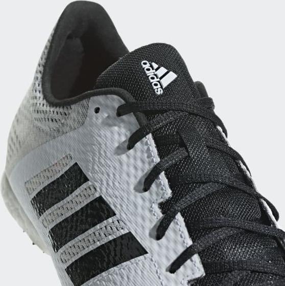 Adidas Perfomance Adizero Middle Distance Spikes B37493