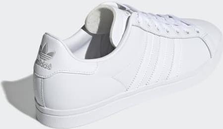 Schuhe adidas Coast Star EE8903 FtwwhtFtwwhtGretwo