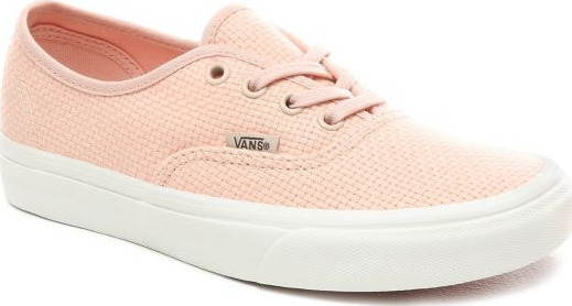 499e0b02116 Vans Check Authentic Spanish Villa Snow VA38EMVKP - Skroutz.gr
