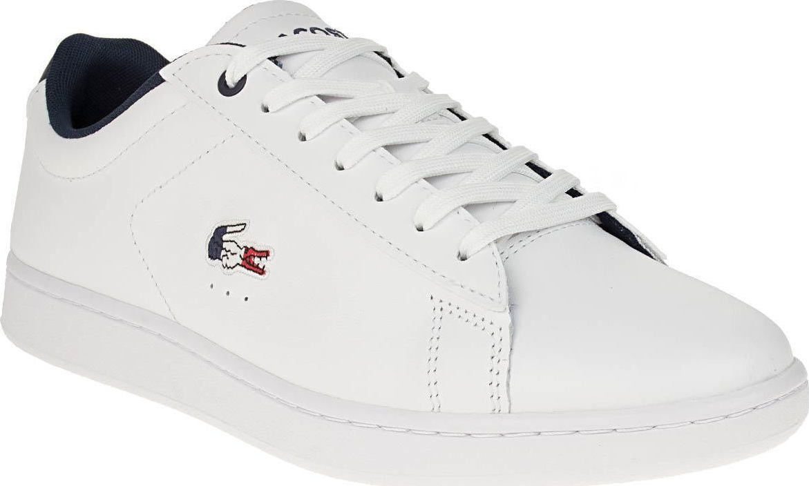5a0df65a0d Lacoste Carnaby Evo 119 7-37SMA0013407 - Skroutz.gr