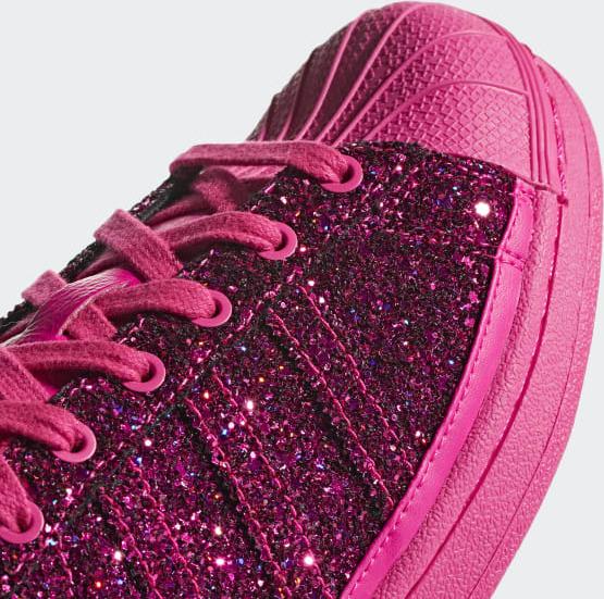 b74ef9946b4 Adidas Superstar Out Loud BD8054 - Skroutz.gr