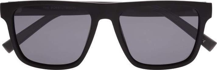 1cbd241005 Le Specs The Boss LSP1802424 - Skroutz.gr
