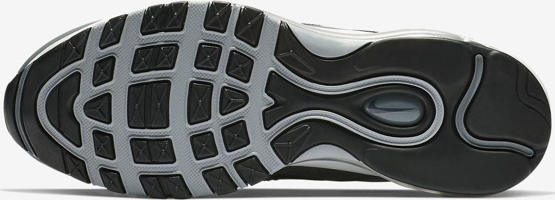 ec32e326dd9 Nike Air Max 97 Essential BV1986-001 - Skroutz.gr