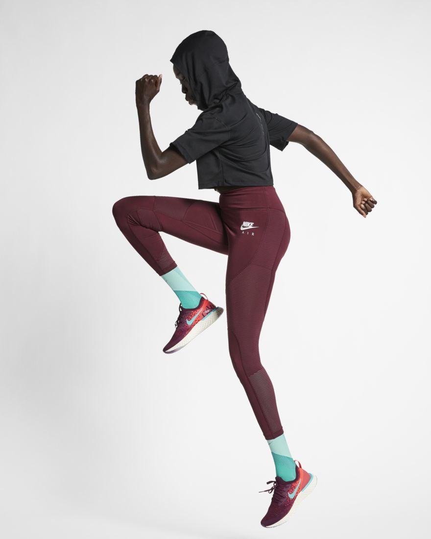 e0f15c8cf87 Nike 7/8 Running Tights BV1730-681