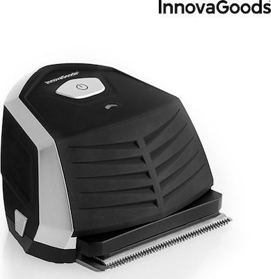 InnovaGoods Perfect Cut Pro Self-Haircut Set