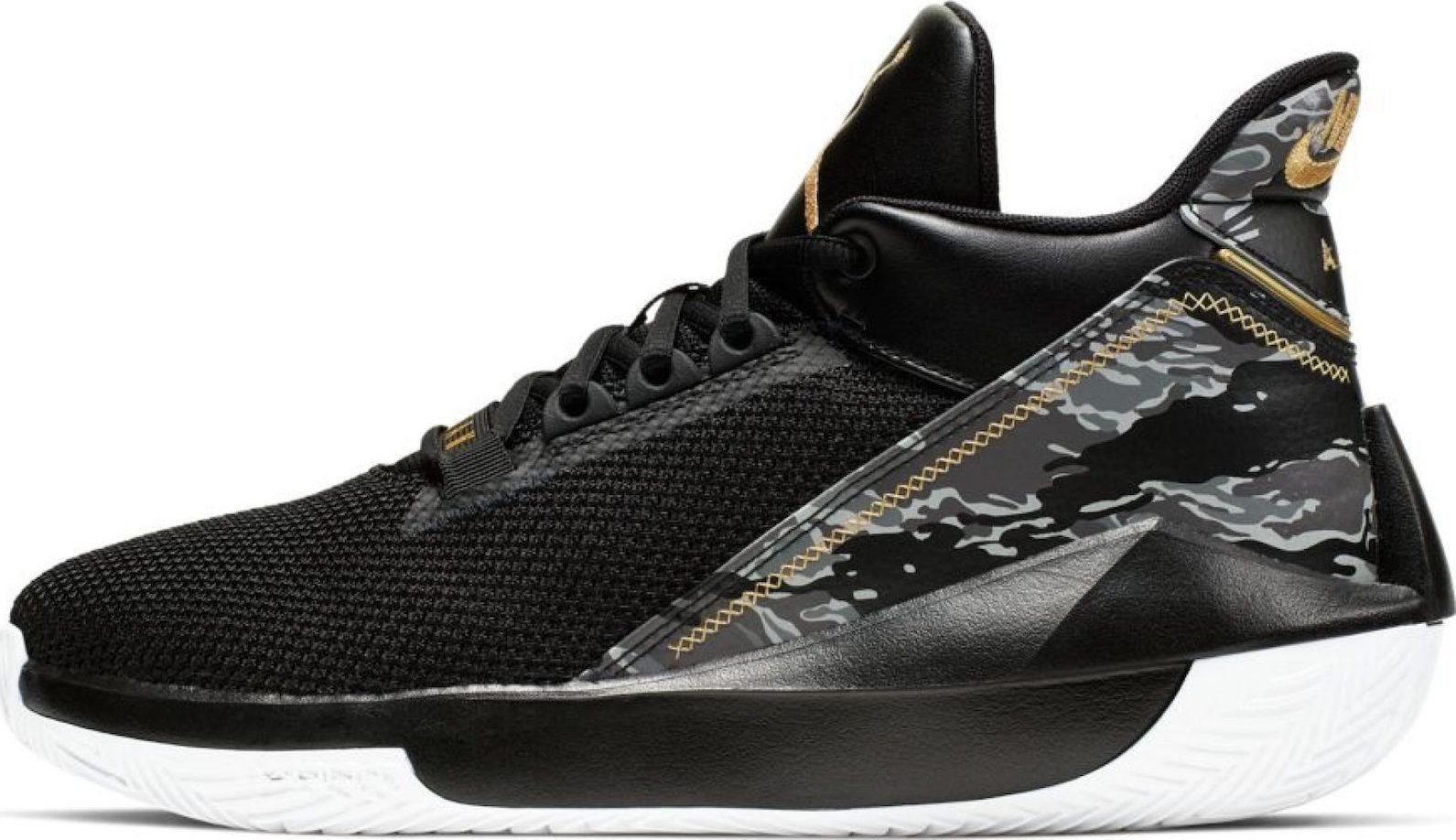 newest a302b 31dff Nike Jordan 2X3 ...