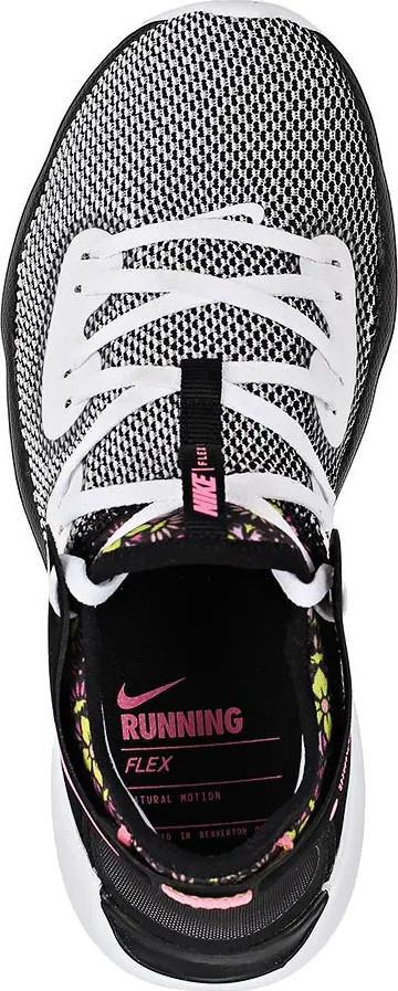 Nike Flex RN 2019 SE BQ9264 100