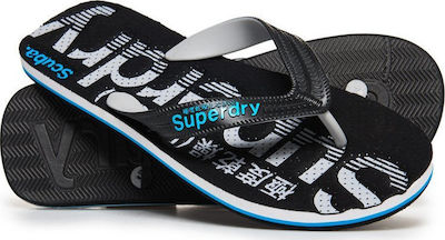 Superdry Scuba Perforated MF3107ET-X2D