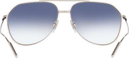 Dolce & Gabbana DG2166 1325V6