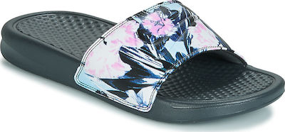 Nike Benassi Just Do It Print 618919-026