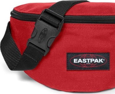 5bf84465f3 Eastpak Springer  Eastpak Springer  Eastpak Springer