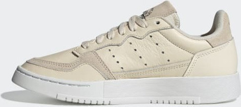 sneakers new list classic shoes Adidas Supercourt j EE8793