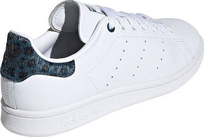 Adidas Stan Smith EE4895