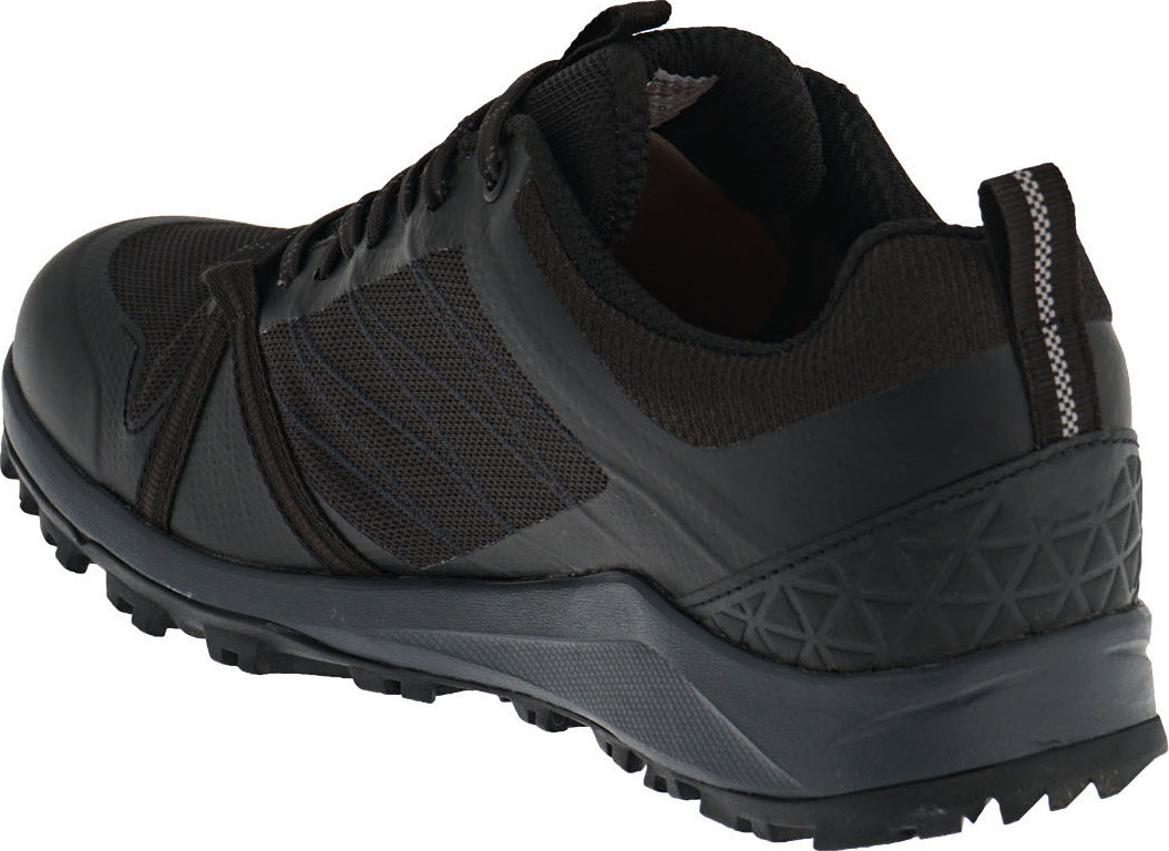 The North Face Litewave Fastpack II GTX NF0A3REDCA01