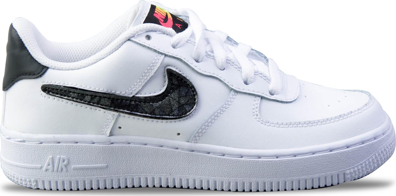Nike Air Force 1 07 LV8 3 GS AR7446-100