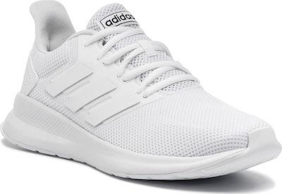Adidas Runfalcon G28971