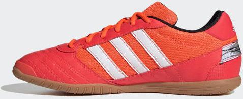 llegando mejor online vende Adidas Super Sala FV2561 - Skroutz.gr